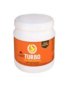 Turbo Schoko Geschmack Leichter leben - der Mahlzeitenersatz - Jetzt vorbestellen: voraussichtliche Lieferung Ende KW26